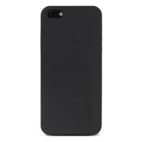 Gecko Ultra-Slim Case for iPhone 5/5s/SE - Black