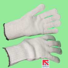Protex™ Heavyweight Knitted Dyneema® Glove 30cm (FKDY7/30)