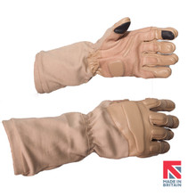 CBRN Tactical Operations Glove 35cm (TT/TG/3014/SR1)