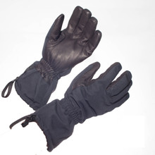 Cold Weather Glove 33cm (GSK/CWG/006)