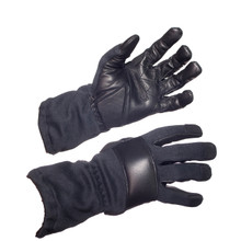 Tactical Firearms Glove 30cm (TT/TFG/971B)