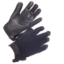 Search-Lite™ Needle Resistant Glove