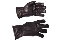 Sentinel®-C Cut Resistant Uniform Glove (V2478-C)