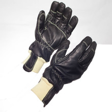 Blazemaster® Pro-Fit™ MK V Structural Fire Glove