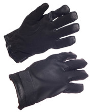 ELITE™ Firearms Glove 25cm (V2330)