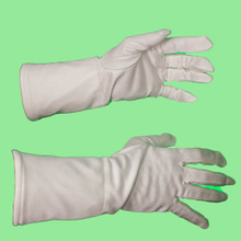 Flying Glove Silk Liners