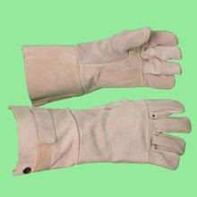 Barbed Wire Handling Glove 35cm (1970/WR/14)