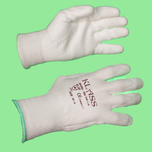 Protex® PU Coated Knitted Glove (FKDY13/PU/KW)