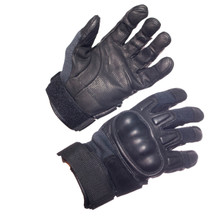 Tactical Hard Knuckle Glove (TT/TG/3012)