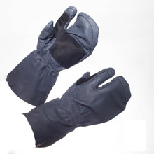 Abseil Mitt (GSK/AM/1F)