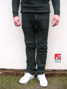 Armour-Knit™ Trousers (V24573)