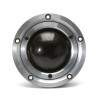 "Morel 38 Limited Edition 6-1/2"" 3-way Component Speaker System"