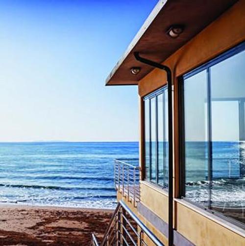 Solar Gard Panorama CX Architectural Home Window Tinting Film