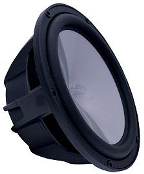 Wet Sounds 12 inch REVO Series Marine Speakers - Subwoofer - REVO 12-HP
