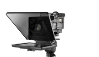 ProLine 19 Inch Trapezoidal Teleprompter