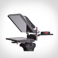 ProLine 15-Inch High Bright Teleprompter