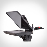 ProLine 17-Inch High Bright Teleprompter