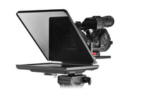 ProLine 17 Inch Trapezoidal High Bright Teleprompter
