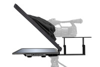 QPRO 32 Teleprompter