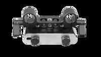 Flex Plus 15mm KIT Block