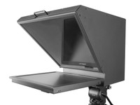 Robo Junior Highbright Monitor