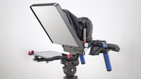 Proline iPad DSLR Teleprompter
