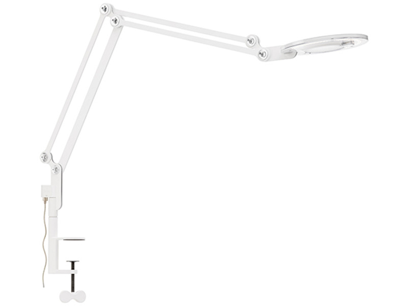 Link Clamp