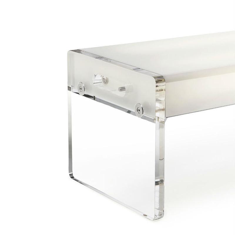 Light Bench