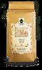 Liberty Blend (Fair Trade)