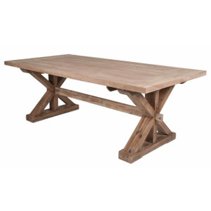 Mason Extension Dining Table
