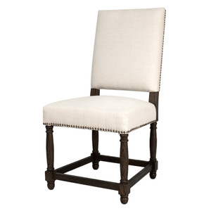 Rowen Dining Chair, Set of 2