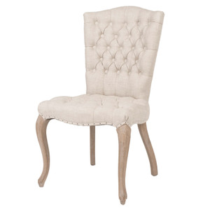 Henri Dining Side Chair