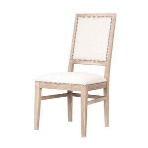Dexter Dining Chair, Set of 2