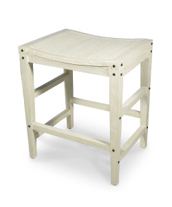 "Exchange 24"" Barstool"