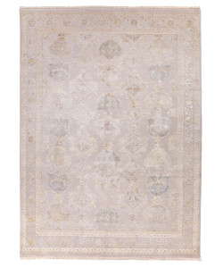 Connextions Rugs