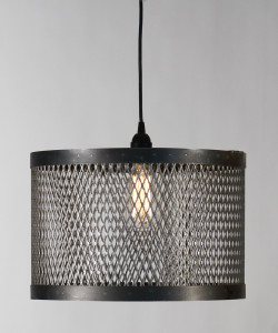Emerson Cage Light