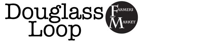 dlfm-blog-logo.jpg