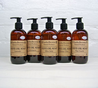 Pick any 5 Liquid Soap
