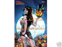 GRIMM FAIRY TALES: ESCAPE FROM WONDERLAND #2 743