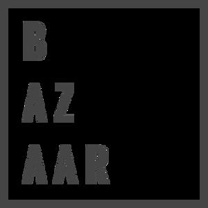 Bazaar Fresh
