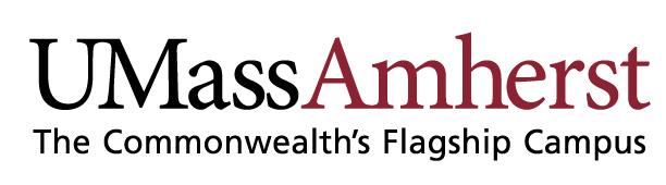 Umass Amherst-logo
