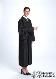 Judicial Robe