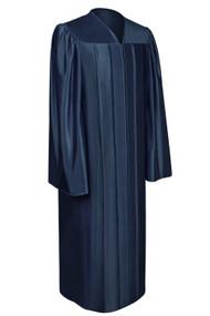 Navy M2000 Gown
