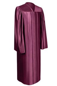 Garnet M2000 Gown