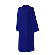 U-Royal Gown