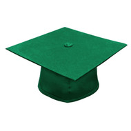 Green Freedom Cap