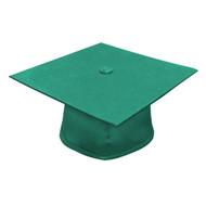 Emerald Freedom Cap