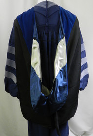 Rice University Hood Only