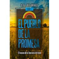El Pueblo de la Promesa (Tomo 2)   The People of Promise (Vol.2)