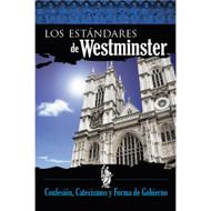 Los Estándares de Westminster   Westminster Standards